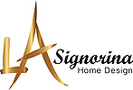 La Signorina Home Design